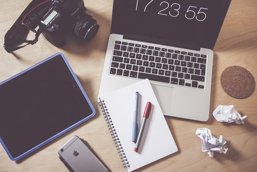 cara ngeblog otomatis
