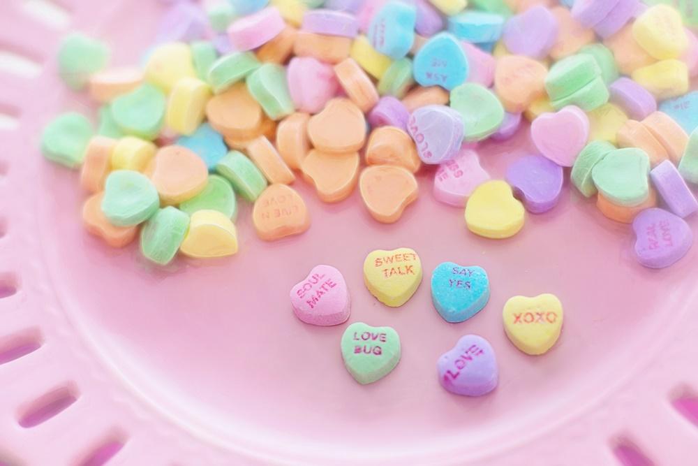 promo-diskon-valentines-day