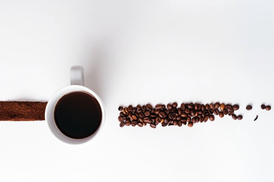 alasan kopi bagus buat kesehatan