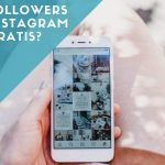 followers instagram gratis