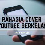 rahasia cover youtube