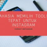 tools instagram marketing