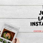 jualan di instagram