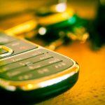 5 handphone paling canggih