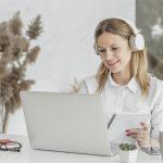 Tips Memilih Aplikasi Belajar Online 2020