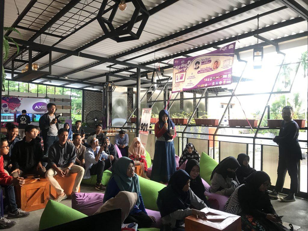 Rekomendasi Tempat Kursus Internet Marketing Terbaik di Indonesia